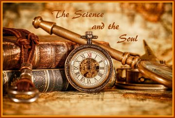 The Science andamp The Soul